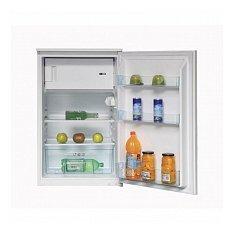 CBO150NE CANDY Inbouw koelkasten t/m 88 cm