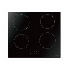 CCI60T COMFEE Inductie kookplaat