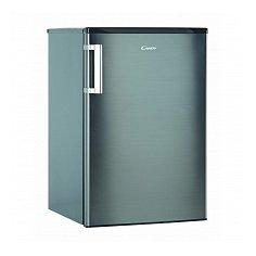 CCTOS542XH CANDY Vrijstaande koelkast