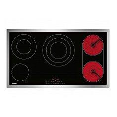 CE291111 GAGGENAU Keramische kookplaat