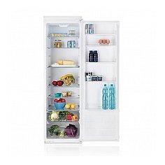 CFLO3550E1 CANDY Inbouw koelkasten vanaf 178 cm