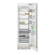 CI24RP01 SIEMENS Side By Side koelkast