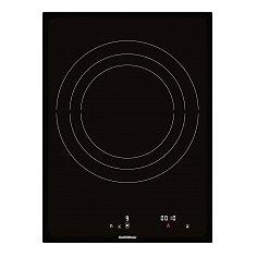CI414101 GAGGENAU Inductie kookplaat (domino)