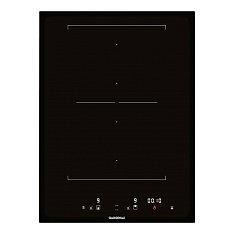 CI422101 GAGGENAU Inductie kookplaat (domino)