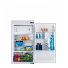 CIO200E CANDY Inbouw koelkasten rond 102 cm