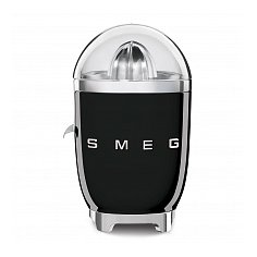 CJF01BLEU SMEG Keukenmachines & mixers