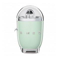 CJF01PGEU SMEG Keukenmachines & mixers