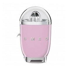CJF01PKEU SMEG Keukenmachines & mixers