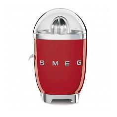 CJF01RDEU SMEG Keukenmachines & mixers