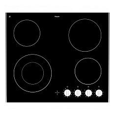 CK1064KR PELGRIM Keramische kookplaat