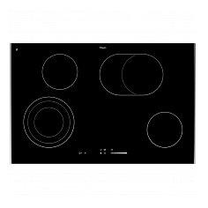 CK3084R PELGRIM Keramische kookplaat