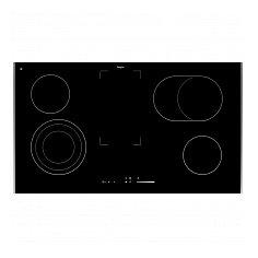 CK3095R PELGRIM Keramische kookplaat