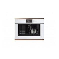 CKV65500W7 KUPPERSBUSCH Inbouw koffieautomaat