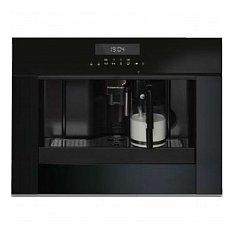 CKV67500S KUPPERSBUSCH Inbouw koffiezetapparaat