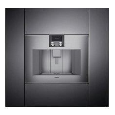 CM450111 GAGGENAU Inbouw koffieautomaat