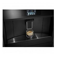CM4574M ATAG Inbouw koffieautomaat