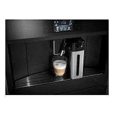 CM4574M ATAG Inbouw koffiezetapparaat