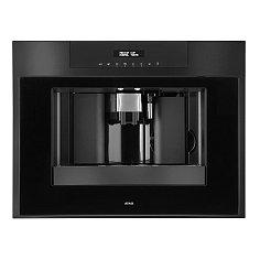 CM4592AC ATAG Inbouw koffieautomaat
