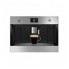 CMS4303X SMEG Inbouw koffiezetapparaat