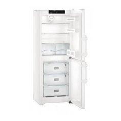 CN311520 LIEBHERR Vrijstaande koelkast