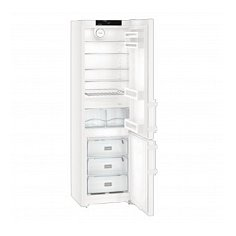 CN401520 LIEBHERR Vrijstaande koelkast