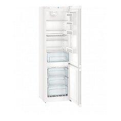 CN481321 LIEBHERR Vrijstaande koelkast