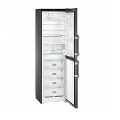 CNBS391520 LIEBHERR Vrijstaande koelkast