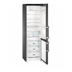 CNBS401520 LIEBHERR Vrijstaande koelkast