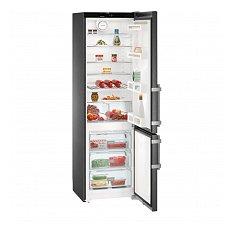CNBS401521 LIEBHERR Vrijstaande koelkast