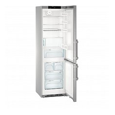 CNEF482520 LIEBHERR Vrijstaande koelkast
