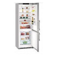 CNEF571520 LIEBHERR Vrijstaande koelkast