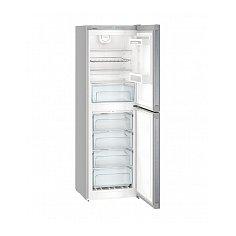 CNEL421321 LIEBHERR Vrijstaande koelkast