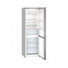CNEL431321 LIEBHERR Vrijstaande koelkast