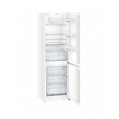 CNP431321 LIEBHERR Vrijstaande koelkast