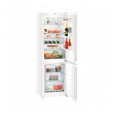 CNP431324 LIEBHERR Vrijstaande koelkast