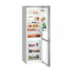 CNPEF431321 LIEBHERR Vrijstaande koelkast