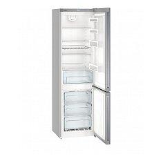 CNPEL481321 LIEBHERR Vrijstaande koelkast
