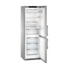 CNPES435820 LIEBHERR Vrijstaande koelkast