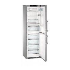 CNPES475820 LIEBHERR Vrijstaande koelkast
