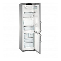 CNPES486820 LIEBHERR Vrijstaande koelkast