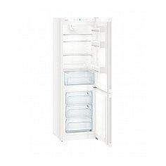 CP431320 LIEBHERR Vrijstaande koelkast