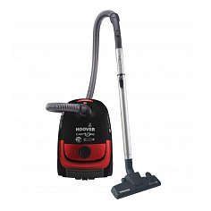 CP71CP41011 HOOVER Stofzuiger