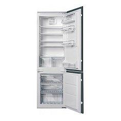 CR325P SMEG Inbouw koelkasten vanaf 178 cm