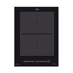 CRF38202 AIRO Inductie kookplaat (domino)