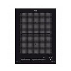 CRF38202900 AIRO Inductie kookplaat (domino)