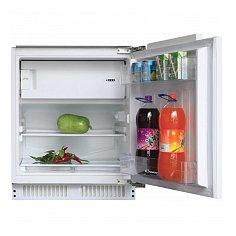 CRU164NE CANDY Onderbouw koelkast