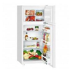 CT213121 LIEBHERR Vrijstaande koelkast