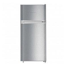 CTEL213120 LIEBHERR Vrijstaande koelkast