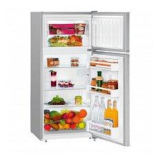 CTEL213121 LIEBHERR Vrijstaande koelkast