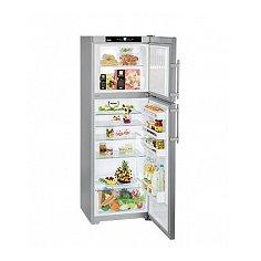 CTP331622 LIEBHERR Vrijstaande koelkast